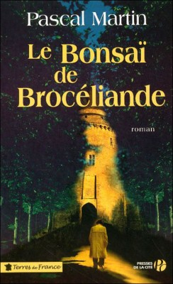 bonsai_broceliande