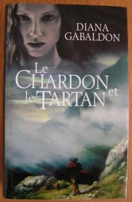 chardon_et_tartan
